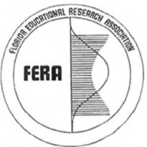 Florida Educational Research Association logo